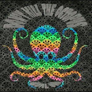 Don't Kill The Octopus Foto artis