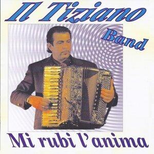 Il Tiziano Band Foto artis