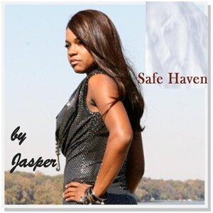 Jasper Foto artis