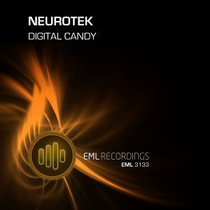NeuroTek Foto artis