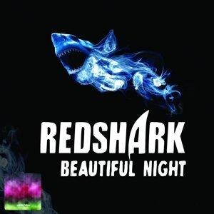 Redshark Foto artis
