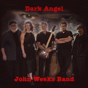 John Weeks Band Foto artis