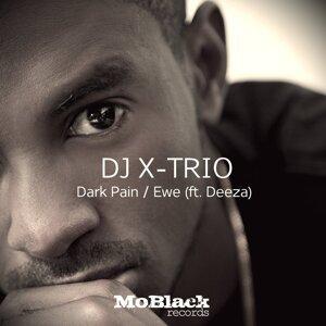 DJ X-Trio Foto artis