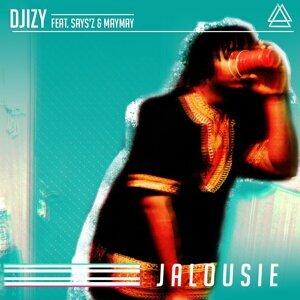 Djizy Foto artis