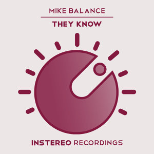 Mike Balance 歌手頭像