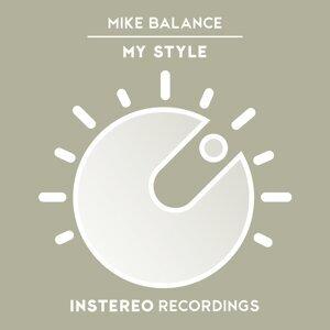 Mike Balance
