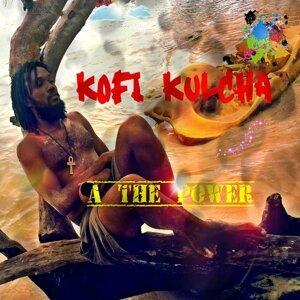Kofi Kulcha Foto artis