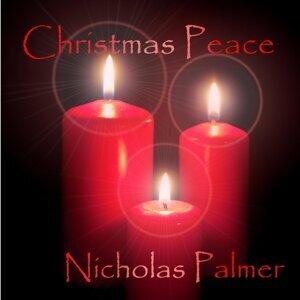 Nicholas Palmer Foto artis