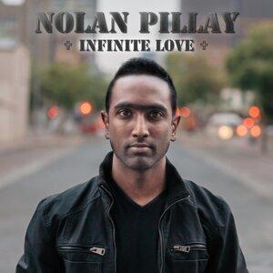 Nolan Pillay Foto artis