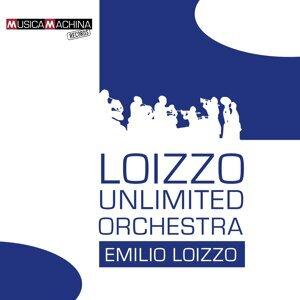 Emilio Loizzo Foto artis