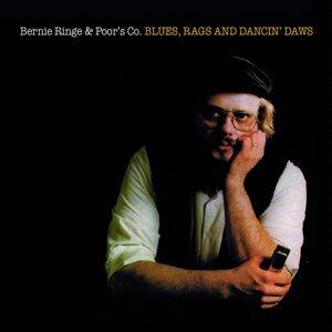 Bernie Ringe & Poor´s Co Foto artis