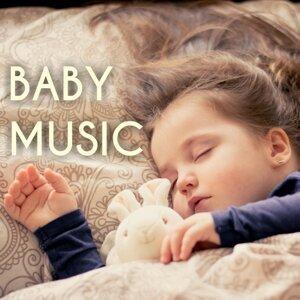 Baby Radio & Soft Lullaby Foto artis