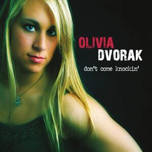 Olivia Dvorak Foto artis