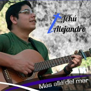Jehu Alejandro Foto artis