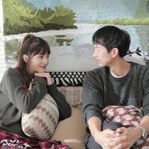 Lim Seul Ong x JOY 歌手頭像