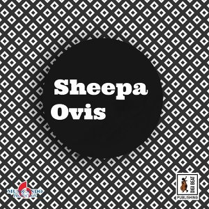 Sheepa Foto artis
