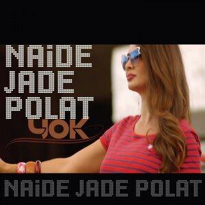 Naide Jade Polat Foto artis