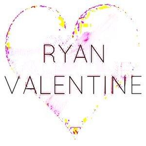 Ryan Valentine Foto artis