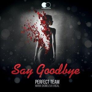 Perfect Team feat. Maria Skobeleva Foto artis