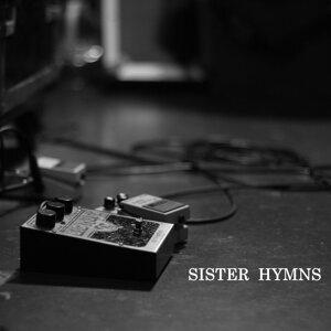 Sister Hymns Foto artis