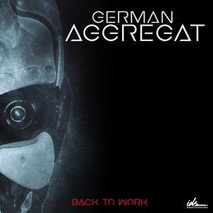 German Aggregat Foto artis