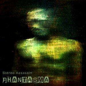 Stereo Assassin Foto artis