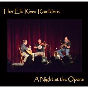 The Elk River Ramblers Foto artis