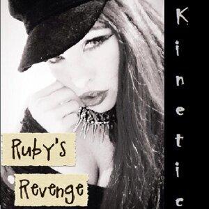Ruby's Revenge Foto artis