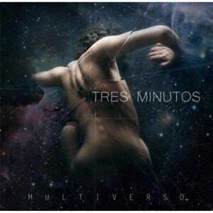 Tres Minutos Foto artis