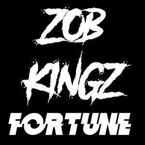Zob Kingz Foto artis