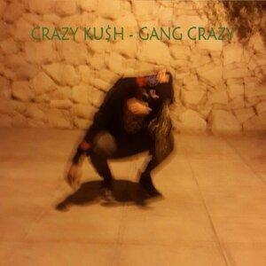 Crazy Ku$h Foto artis