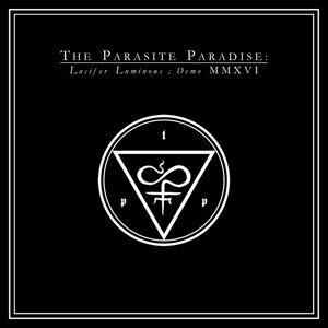 The Parasite Paradise Foto artis