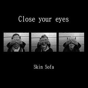 Skin Sofa Foto artis