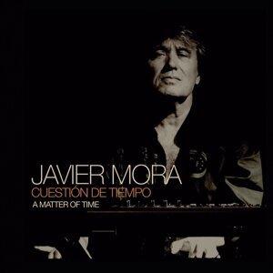 Javier Mora Foto artis