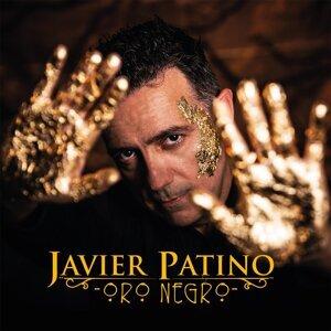 Javier Patino Foto artis