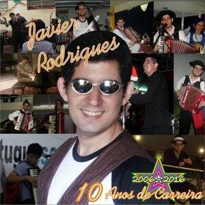Javier Rodrigues Foto artis