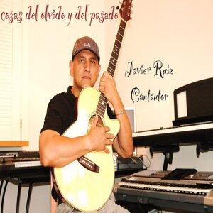 Javier Ruiz Foto artis