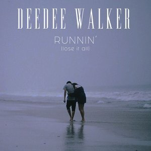 DeeDee Walker Foto artis