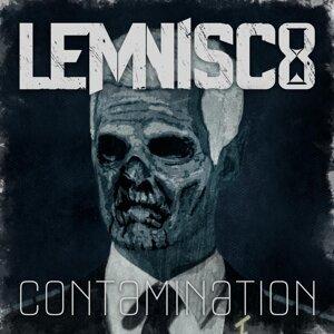 Lemnisc8 Foto artis