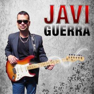 Javi Guerra Foto artis