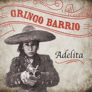 Gringo Barrio Foto artis
