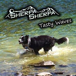 Sherpa Sherpa Foto artis