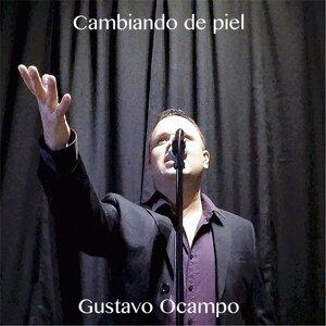 Gustavo Ocampo Foto artis