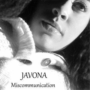 Javona Foto artis