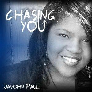 Javohn Paul Foto artis