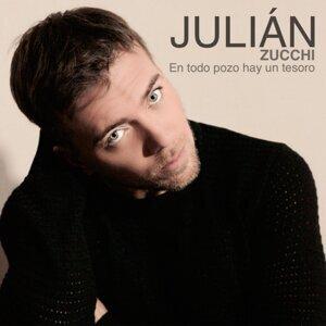 Julian Zucchi Foto artis