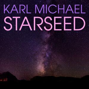 Karl Michael Foto artis