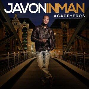 Javon Inman Foto artis