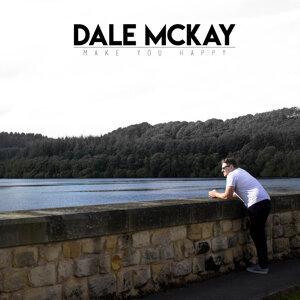Dale Mckay Foto artis
