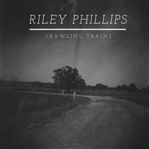 Riley Phillips Foto artis